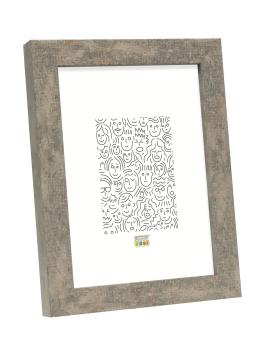 accessoires-en-diversen-hout-blokprofiel-grijs-beige