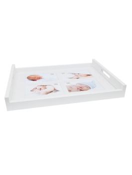 accessoires-en-diversen-hout-dienblad-wit-4x-10x15cm